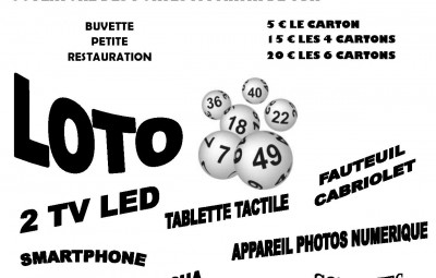affiche loto 2018-page-001