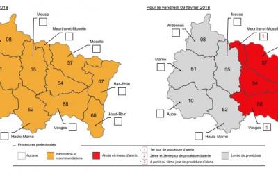 atmo-grand-est-pollution (1)