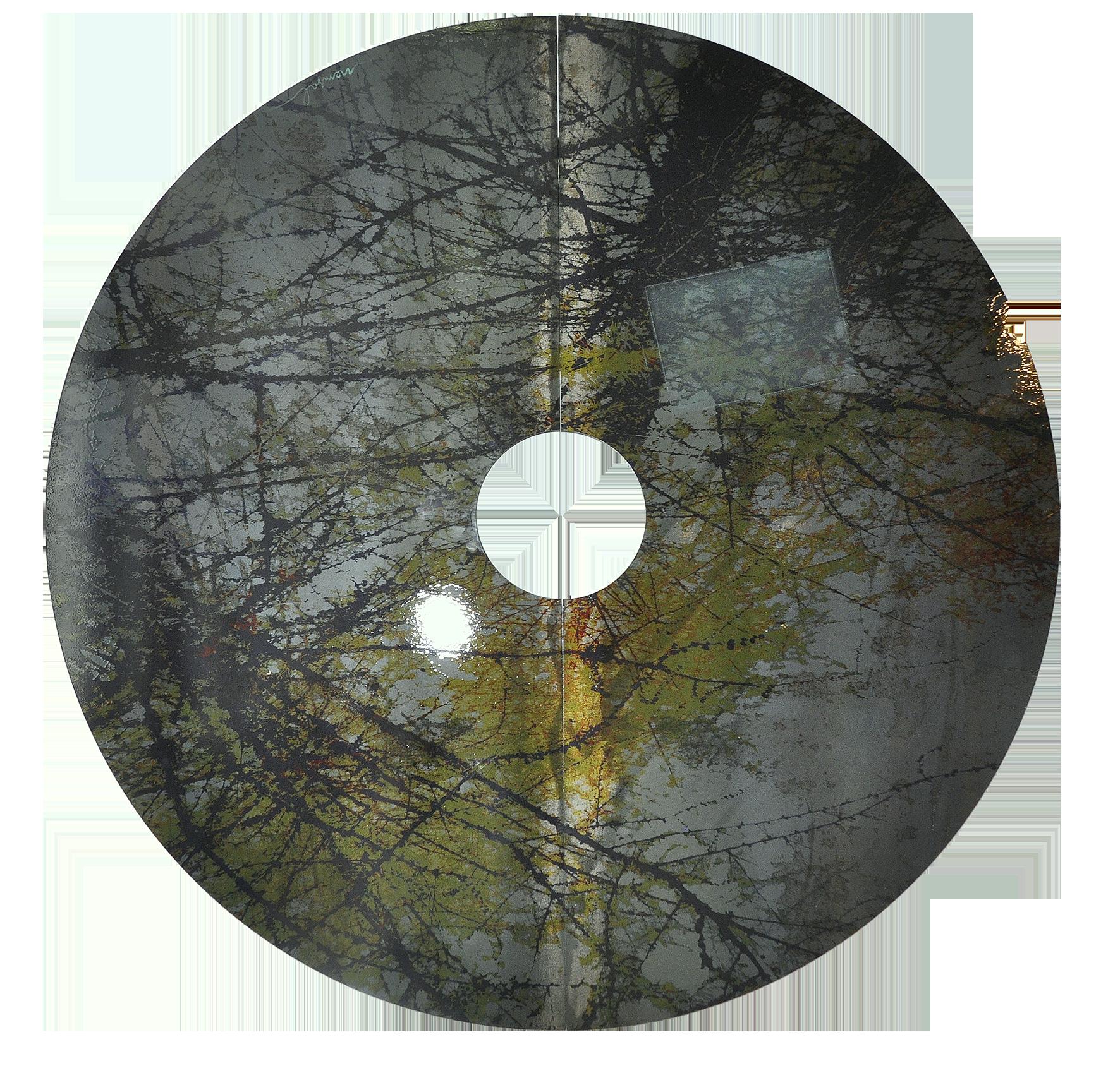 disque4