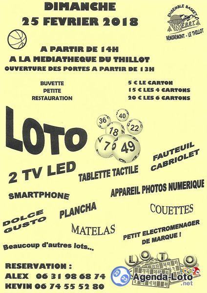 loto-du-basket-club-Le-Thillot-88_l_2708054