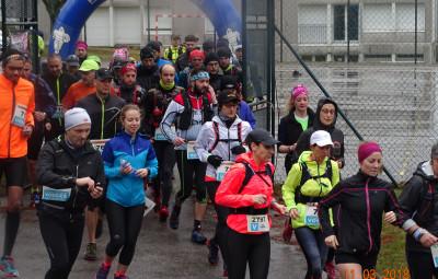 20 les concurrents du 15 Km (5)