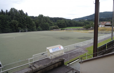 2016-07-stade-Zeller-1