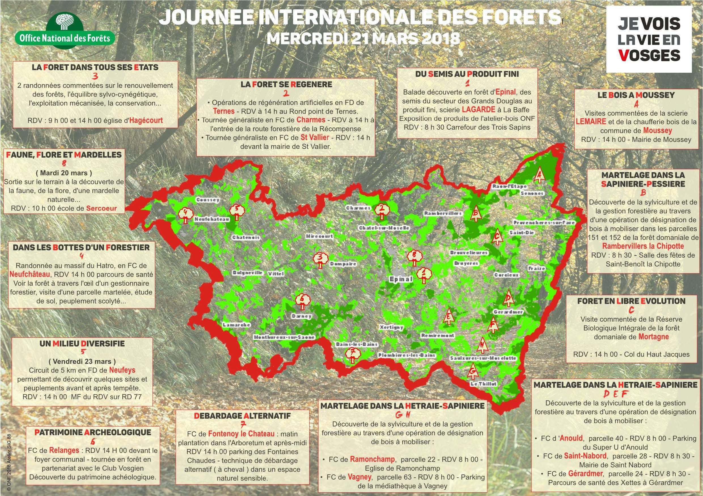 2018-03-21 journée forêt(1)