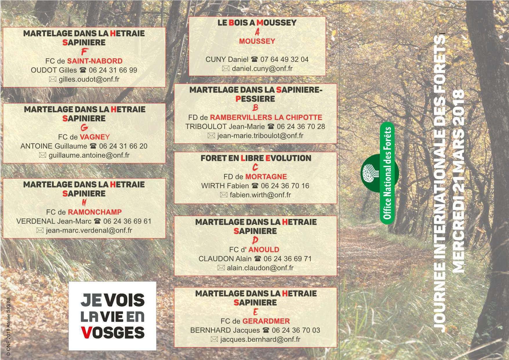 2018-03-21 journée forêt(2)