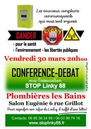 20180330Affiche-Plombières