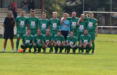 Le FC des Ballons aura l'honneur de recevoir le SAS Epinal (2).