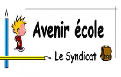 LOGO AMICALE-1