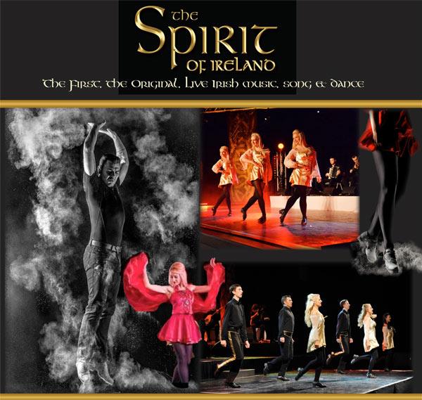 THE-SPIRIT-OF-IRELAND_3726934738843103535