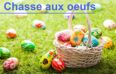 chasse_aux_oeufs