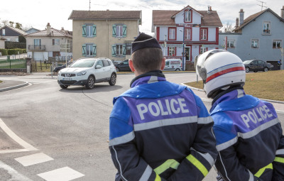 controle-routier-golbey-1