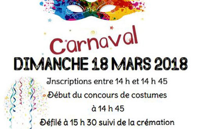 illustration-carnaval_1-1520863223