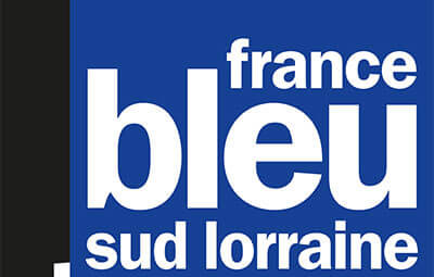 logo-france-bleu-sud-lorraine