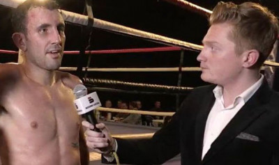 scott westgarth boxe anglaise interview