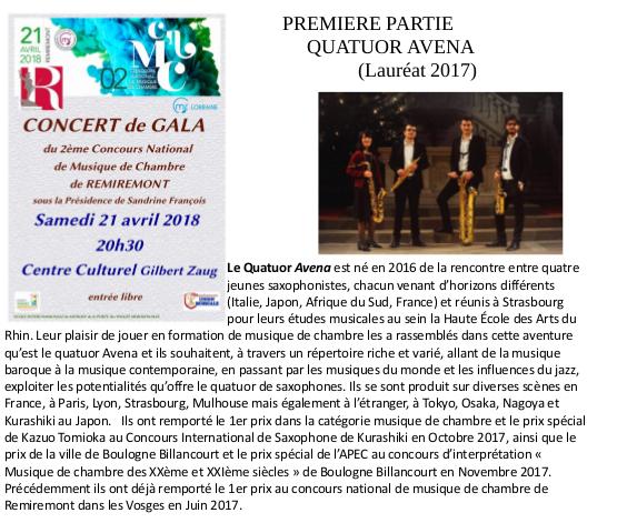 dépliant concours 2018_1ere_partie_concert