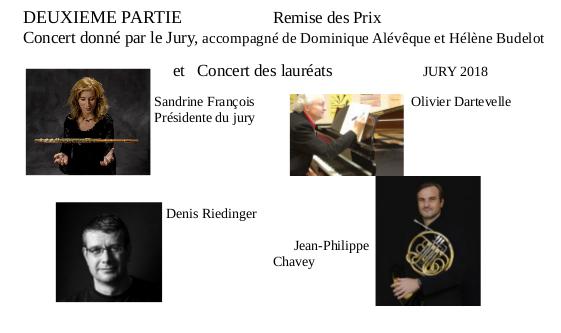 dépliant concours 2018_2eme_partie_concert