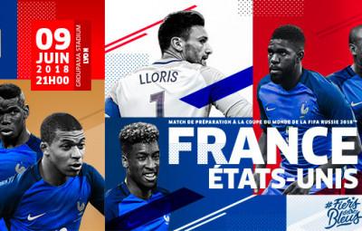 france-usa-match-de-preparation-le-9-juin-infos-billetterie-34255_35