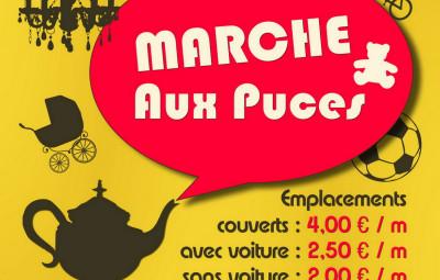 marche-aux-puces_