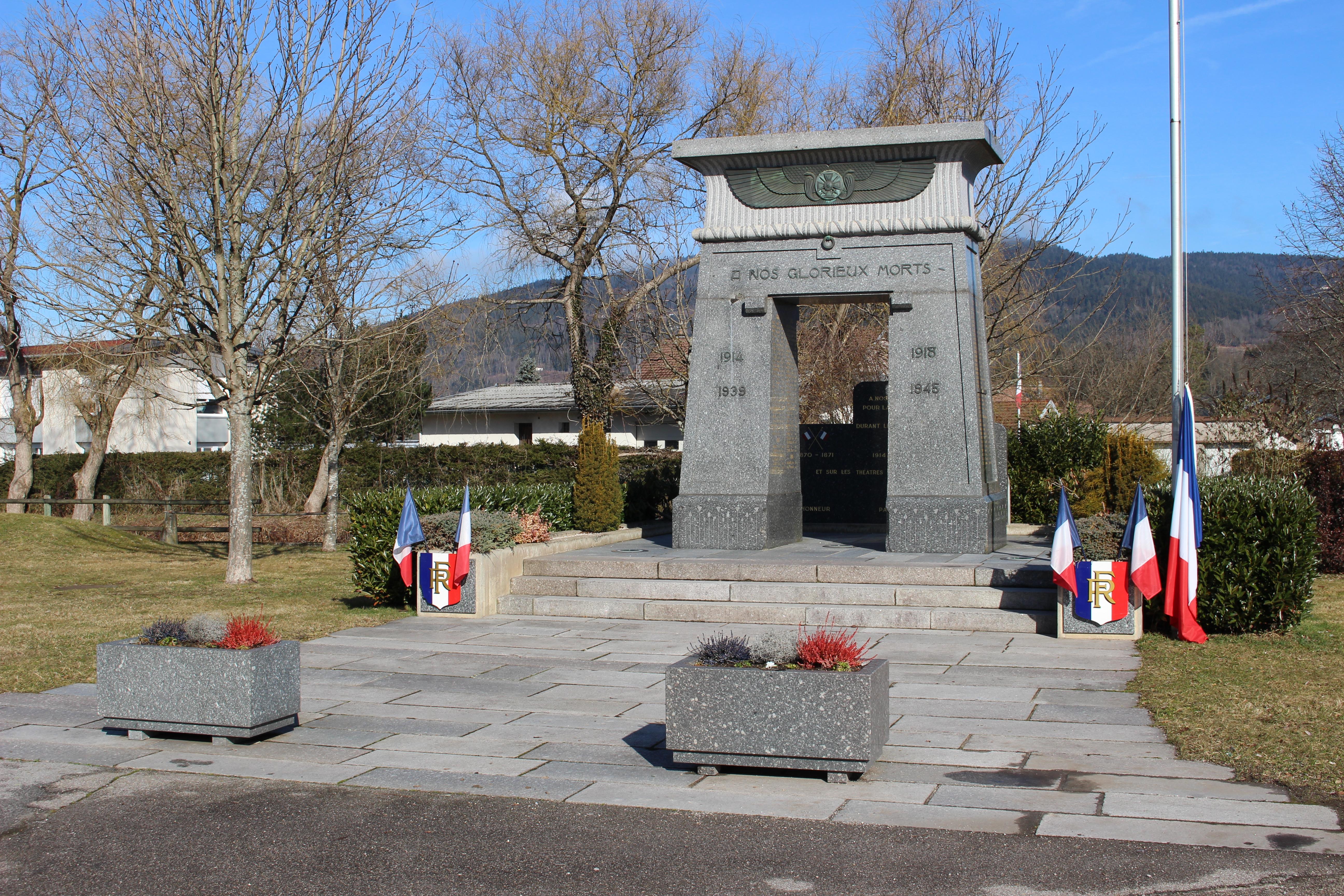 monument aux morts(3)