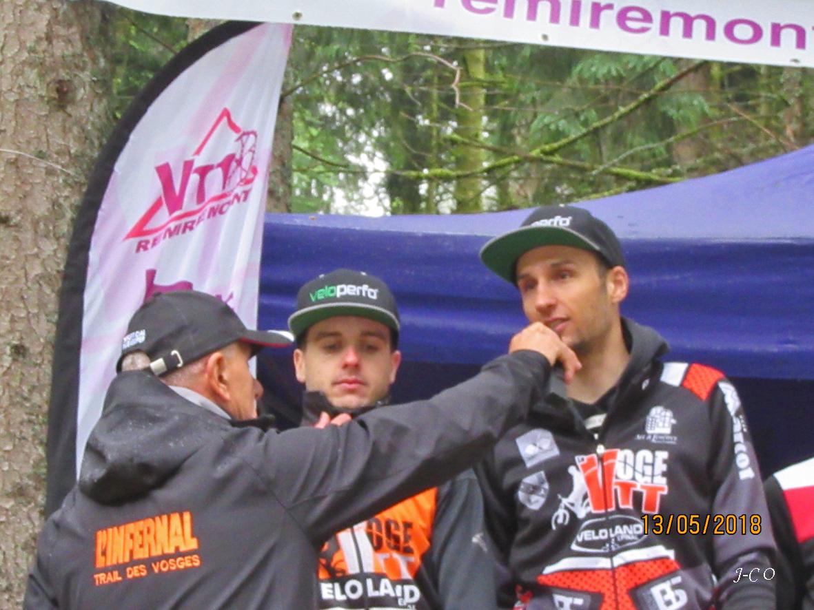 03 VTT podium (5)