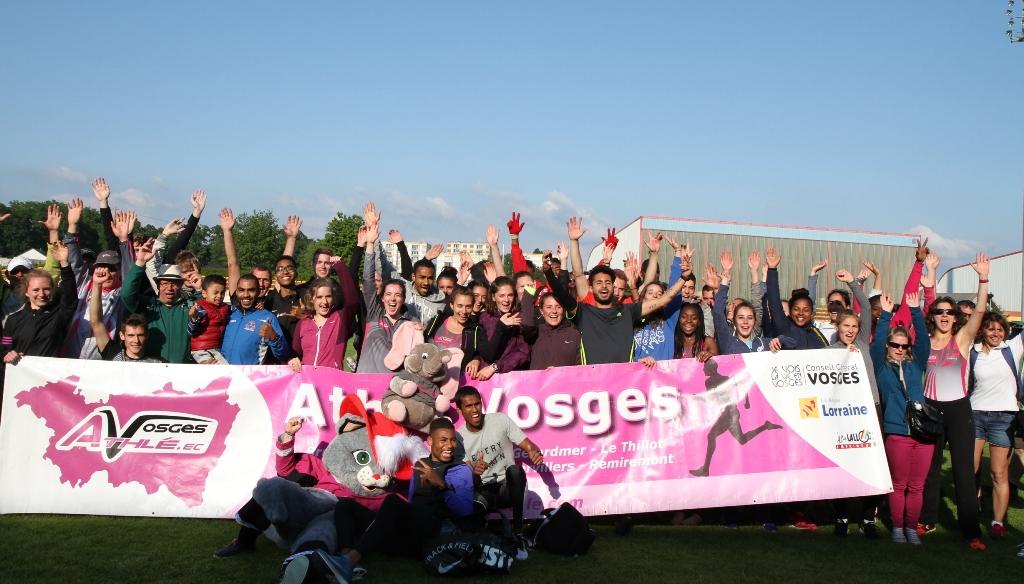 2018_05_20_Belfort victoire équipe