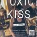 AFFICHE TOXIC KISS-1