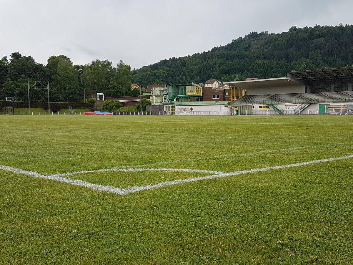 Le club saulxuron a proposé de venir jouer le match au stade de Béchamp mais rien n'y a fait.