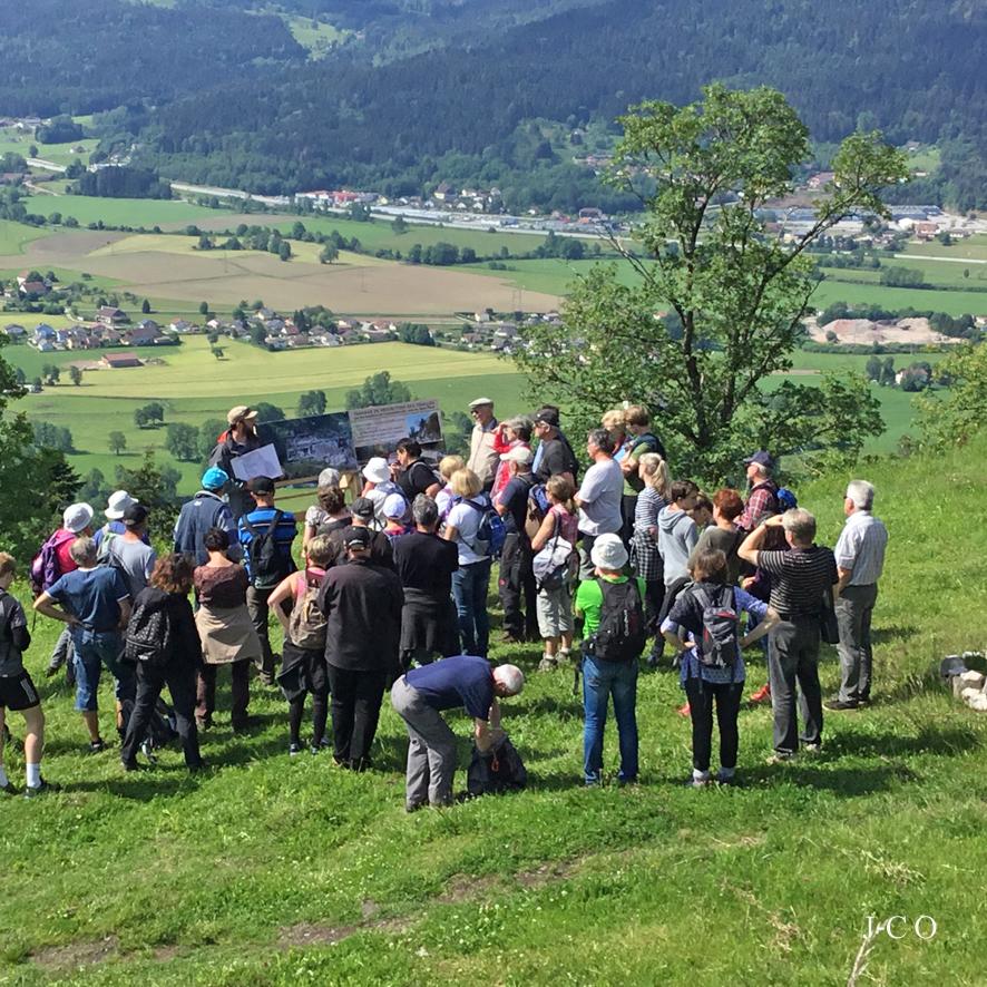 Fête St Mont (9)