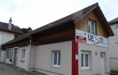 Vestiboutique-bâtiment