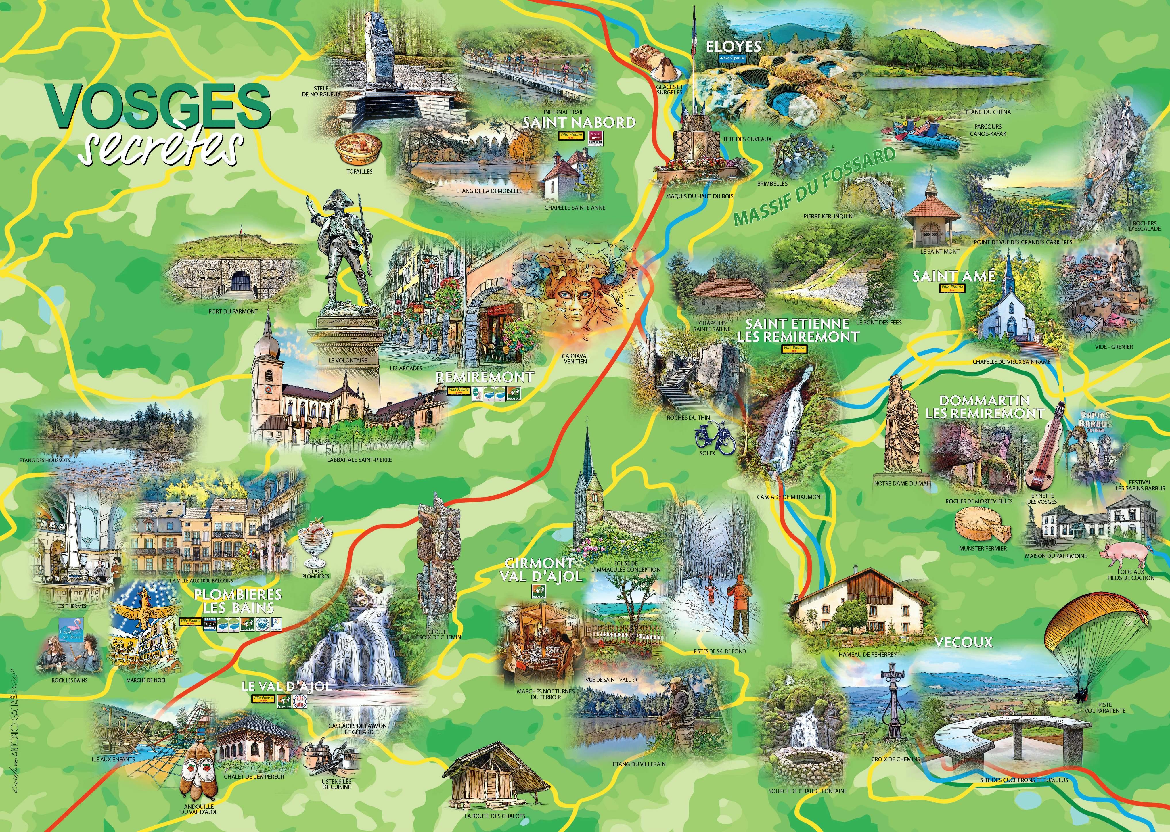 carte_touristique_verso