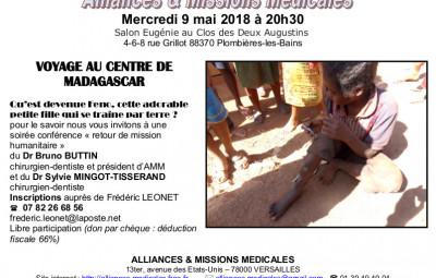 conférence AMM 9mai2018