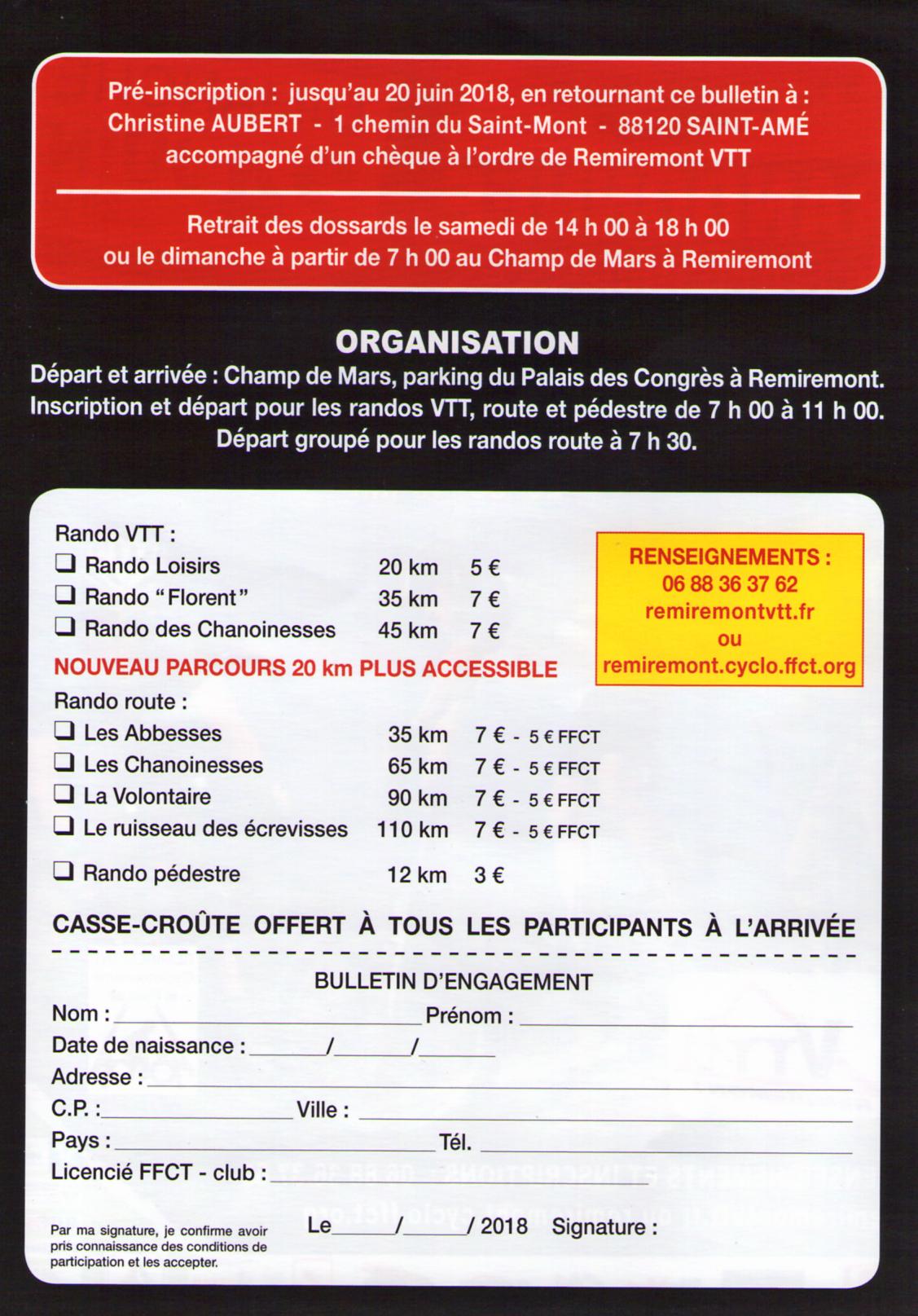 02 Organisation