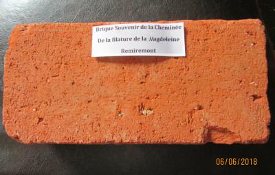 Brique 1