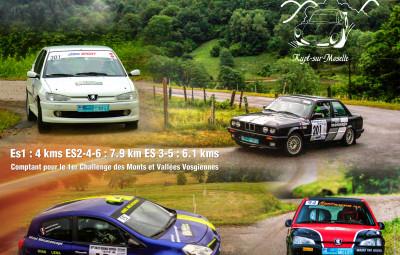 Rallye-Ruppéen-2018