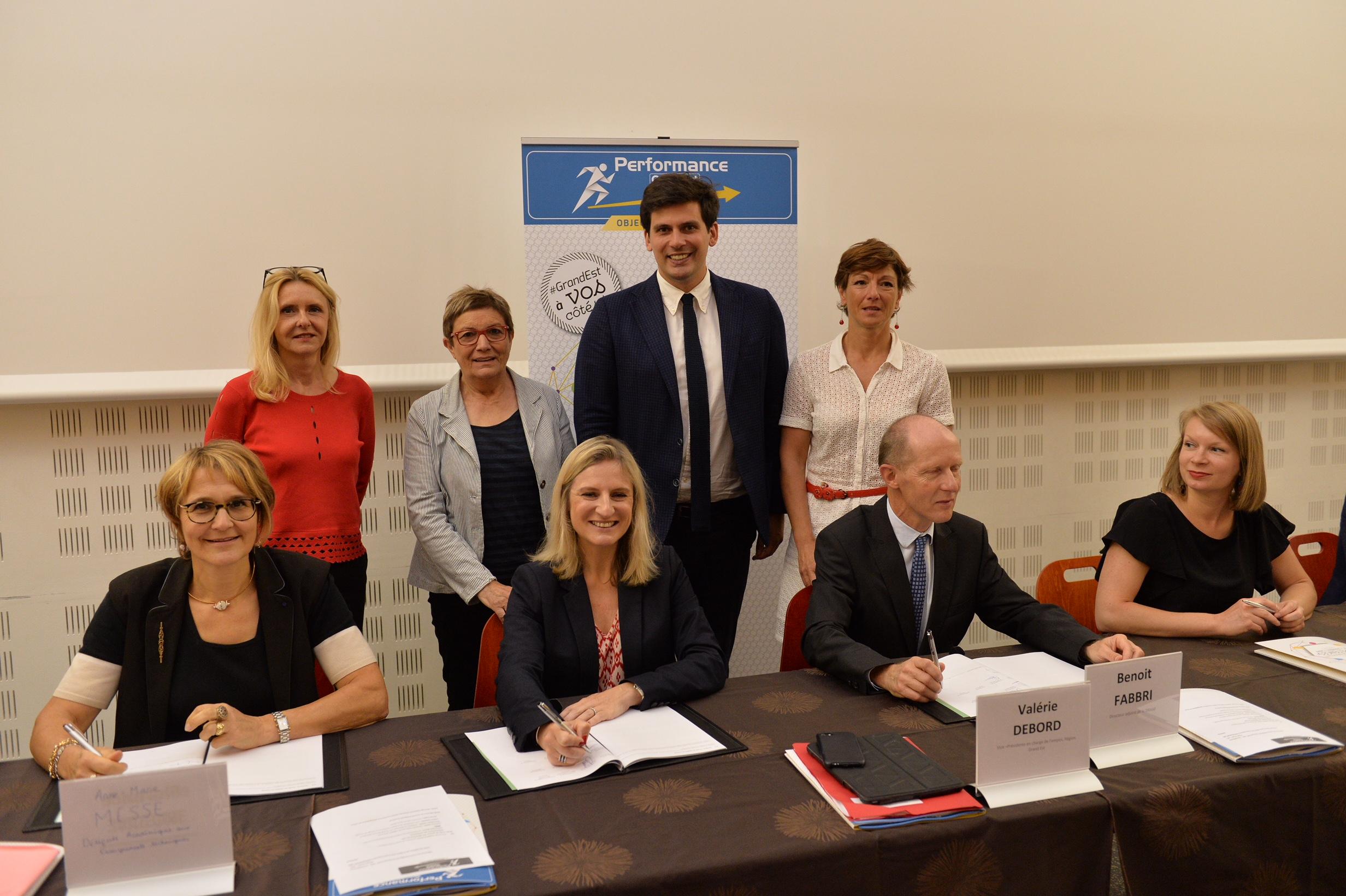 Signature COT Bois 2 - copyright Jean-Luc Stadler Région Grand Est