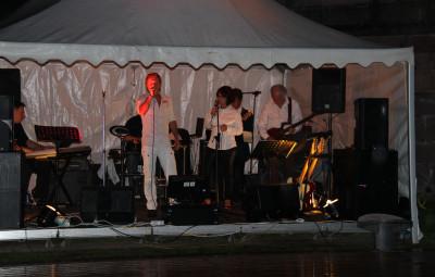 ZOOM fête de la musique JUKEBOX