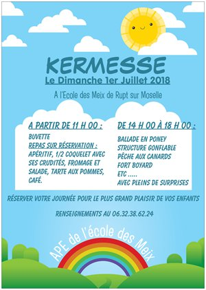 affiche_kermesse