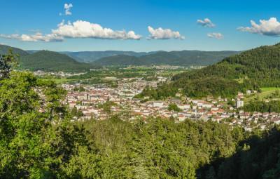 dsc_6388-panorama