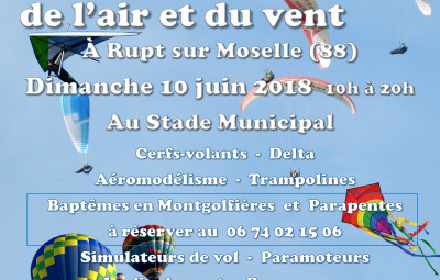 eoliade affiche 5