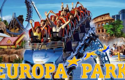 photo-europa-park-été