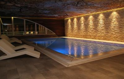 piscine-1