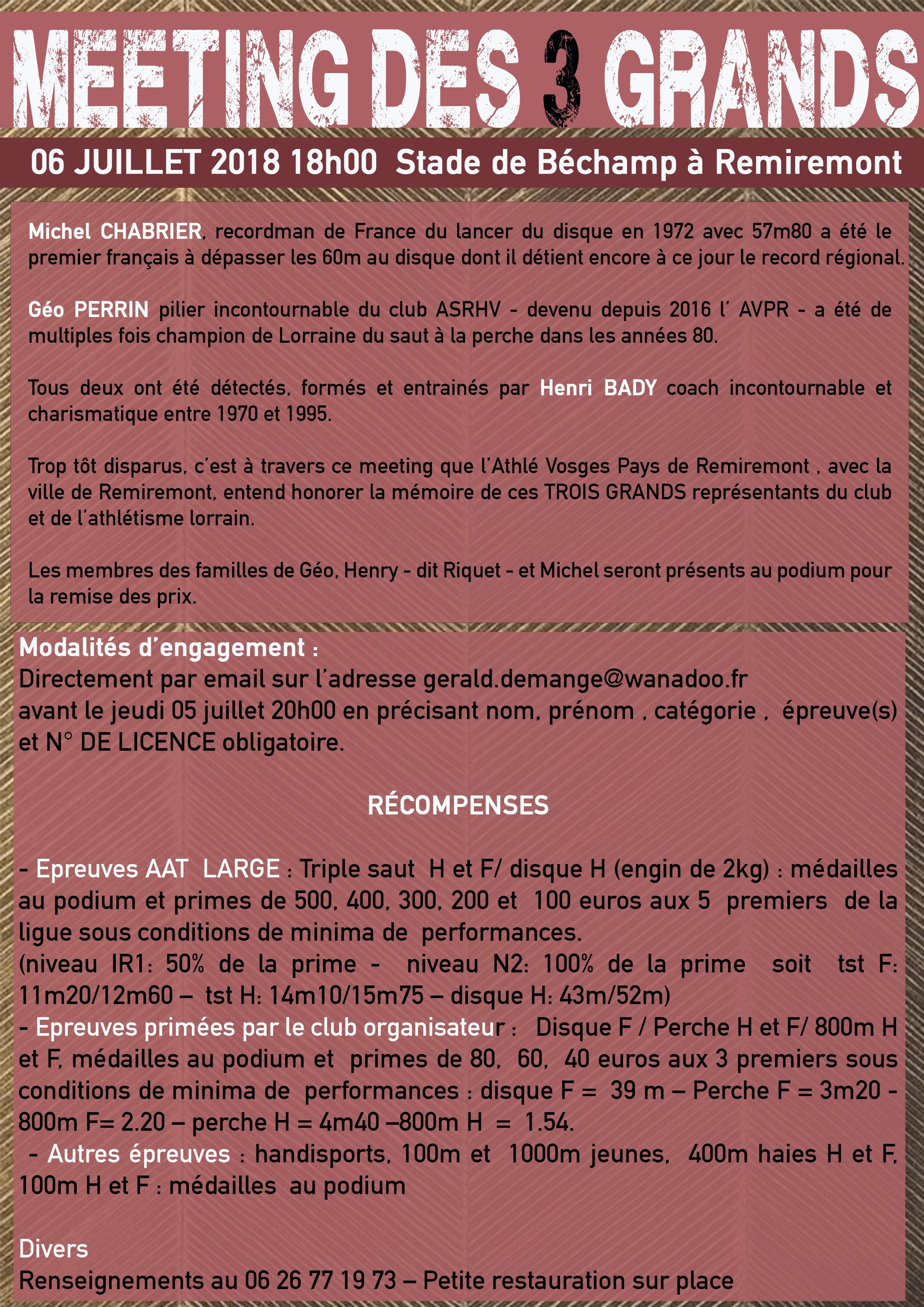 recto (3) (1)