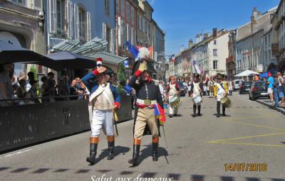 14 juillet 2018 Irlande-France (20)