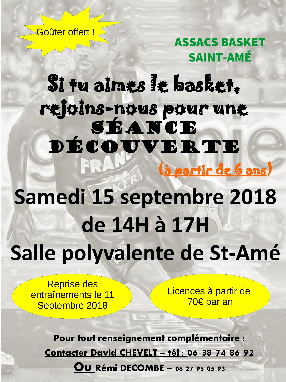 Affiche séance découverte 15 09  2018-page-001