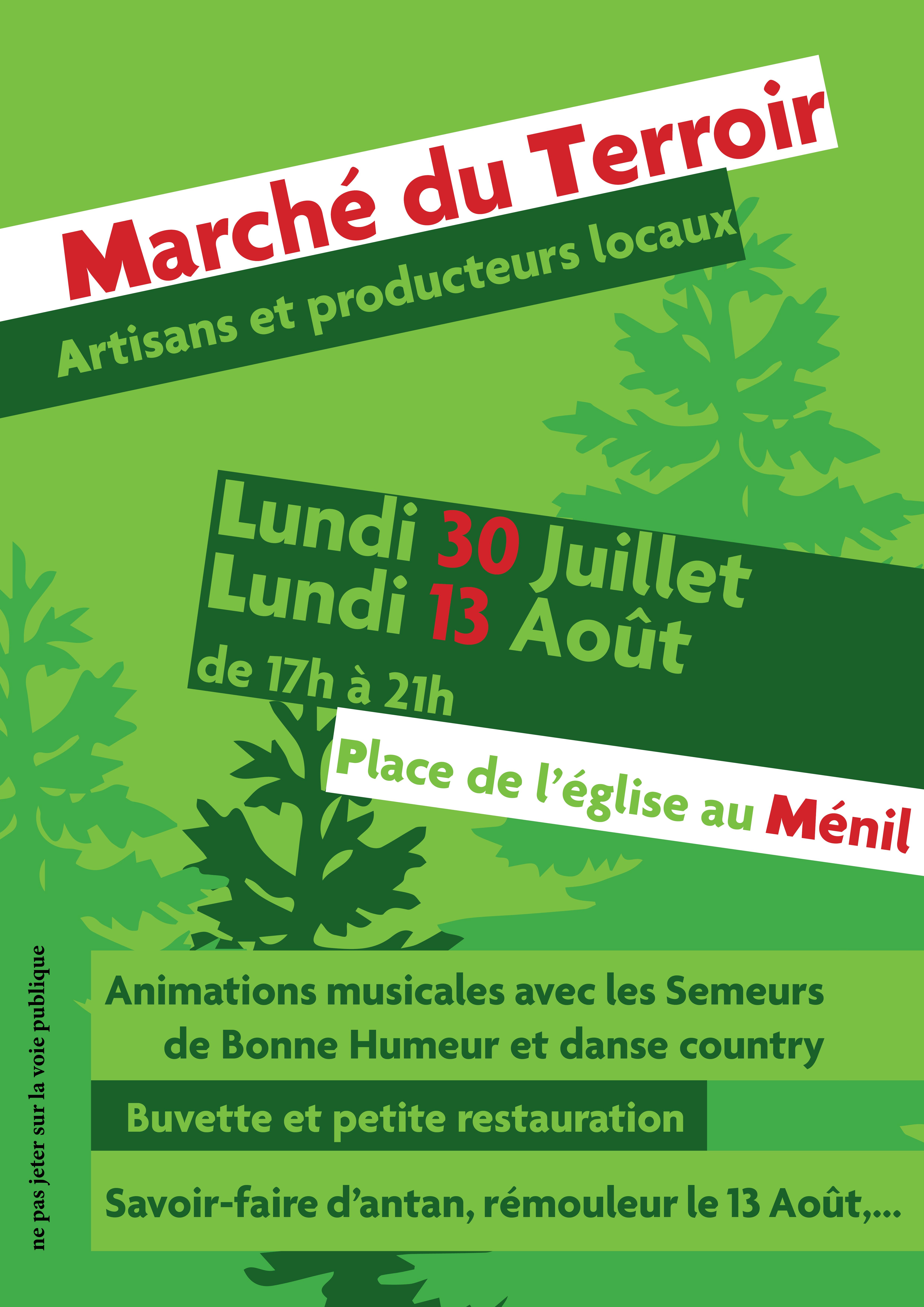 Marche_Guedon_2018