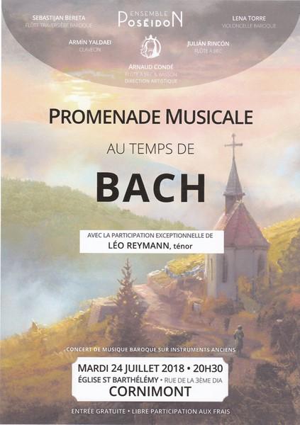 PromenadeMusicale_1