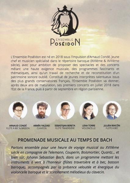 PromenadeMusicale_3