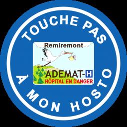 Sticker_ADEMAT