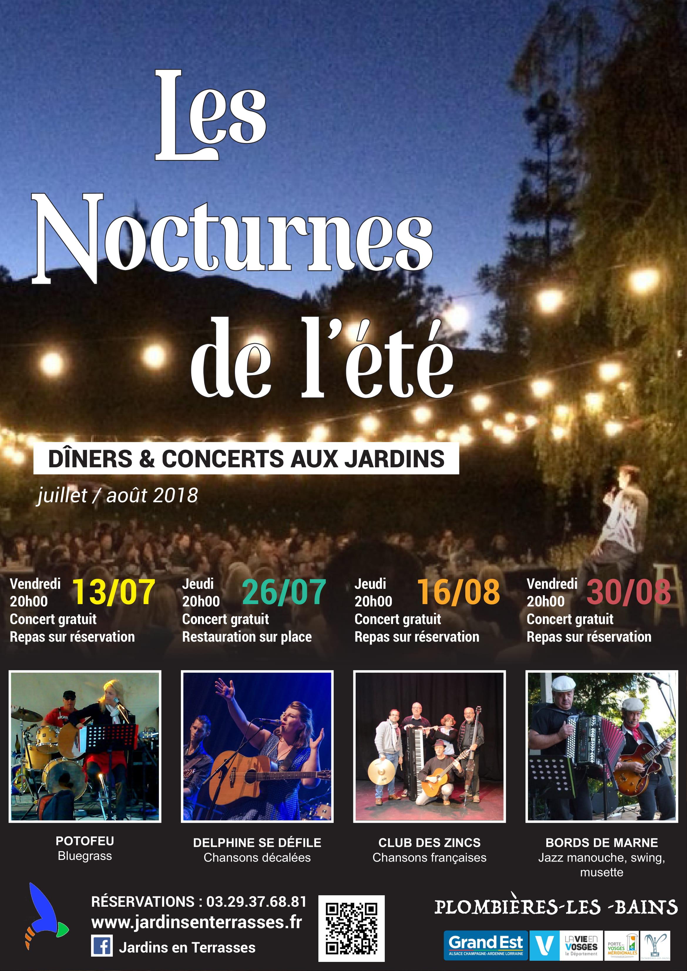 affiche nocturne 2018 -1