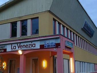 pizzeria-venezia