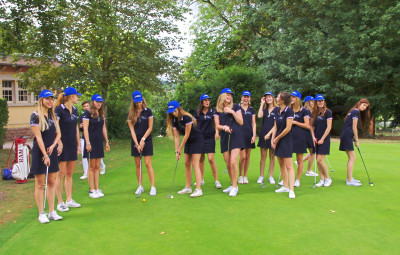 Les-candidates-au-golf-3